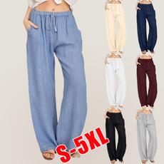 fashion women, trousers, pat, high waist