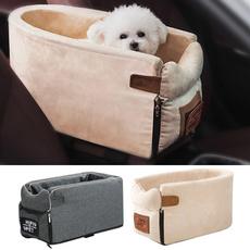 safetyseat, Pets, Cars, petcarrier
