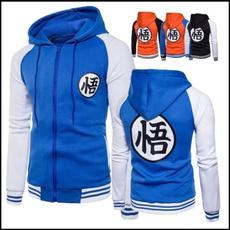 Jacket, cardigan, Cosplay, dragon