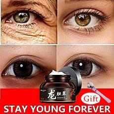 antiageingcream, antiwrinkleeyecream, antiwrinklefacecream, eye