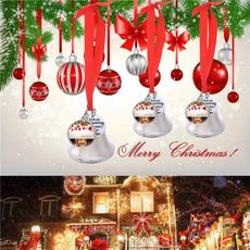 Christmas, photodecoration, pendantdropornament, Ornament
