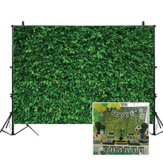 photography backdrops, partydecor, Photography, studioprop
