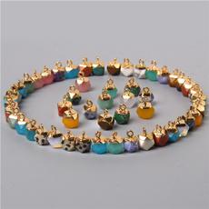 Pendant, diyjewelry, gemstonenecklace, Jewelry