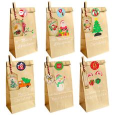 Box, Home & Kitchen, diy, giftwrappingpaper