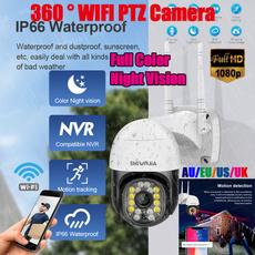1080psecuritycamera, Outdoor, motiondetectioncamera, camerasurveillance