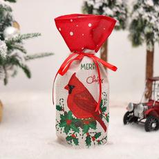xmasdecor, Decor, Christmas, Gifts