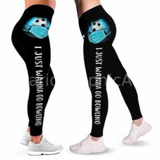 fitnessgympant, runningfitnesspant, Yoga, Gifts