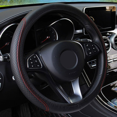 steeringwheelcovergenuineleather, leather, Cars, steeringwheelcoverleather
