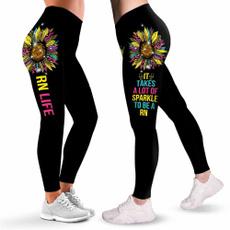 fitnessgympant, runningfitnesspant, Yoga, hippie