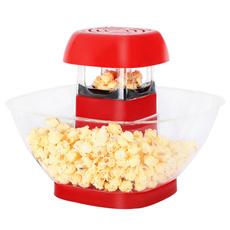 Home & Kitchen, popcornpopper, popcornmachine, Machine