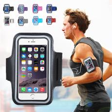 IPhone Accessories, Storage & Organization, Smartphones, phone holder