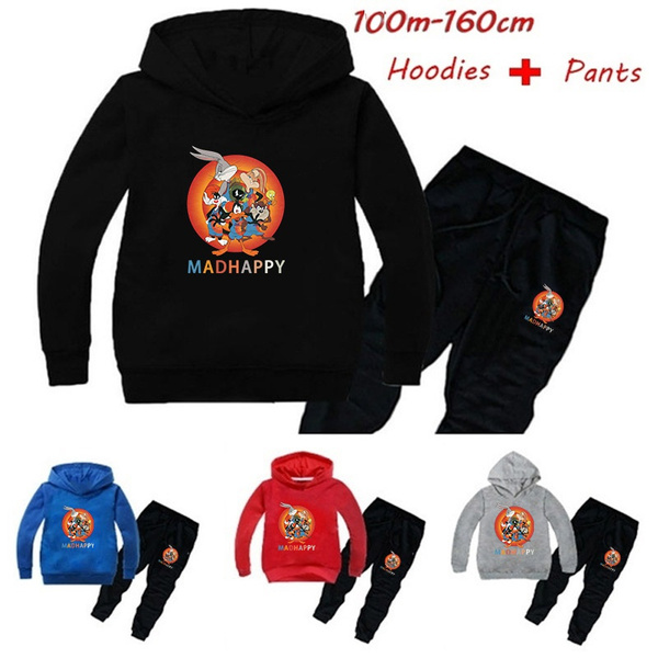 hooded, Winter, children's clothing, boys clothes