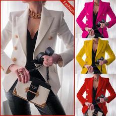 casual coat, suitforwomen, Women Blazers, Blazer