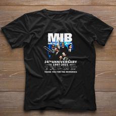 Funny T Shirt, Cotton T Shirt, Shirt, Men