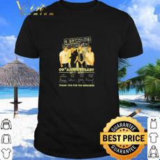 Summer, Funny T Shirt, Cotton T Shirt, Shirt