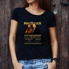 Funny T Shirt, Cotton T Shirt, Shirt, menblackshirt