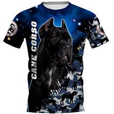 Funny, Funny T Shirt, Cotton Shirt, #fashion #tshirt