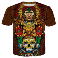 Clothing, Summer, Funny T Shirt, art