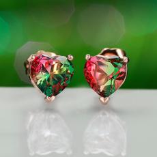 dahongjin, Love, Jewelry, gold
