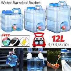 waterstorage, tankcontainer, outdoorcampingaccessorie, Outdoor
