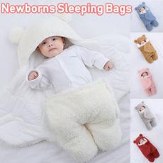 sleepingbag, babysleepingbag, cottonsleepingbag, blanketsforbaby