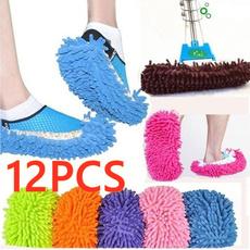mopslipperscover, mopslipper, cleaningslippersshoe, lazyshoe