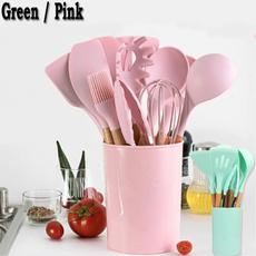 Kitchen & Dining, siliconecooking, siliconekitchenware, silicagelutensil