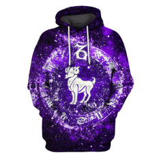 Fashion, pullover hoodie, shadowsfallmenshoodiesweatshirt, sportsweatshirt