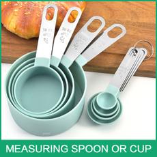 Kitchen & Dining, measuringcup, Baking, Door