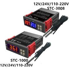 thermostatcontrol, pengontrolsuhudigital, sensorwtermostat, digitaltemperaturecontroller