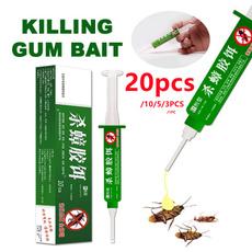 cockroachcontrol, anticockroachglue, fast, superkillingcockroache