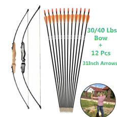 archerybow, Archery, bowarrowset, shootingarrow