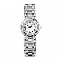 quartz, Waterproof Watch, quartz watch, wristwatch