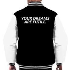 Casual Jackets, Fashion, Coat, Sleeve