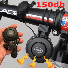 Mini, bikeelectrichorn, Bicycle, Electric