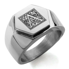Couple Rings, christmasgiftring, stagring, Jewelry