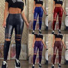 zipperpant, skinny pants, pants, slim
