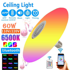 led, Home Decor, bluetooth speaker, Bluetooth
