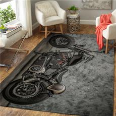 Decor, Motorcycle, Home Decor, Home & Living