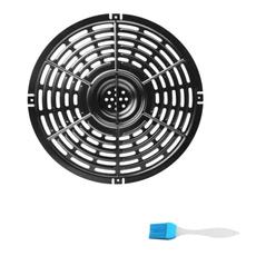 grillpanforpowergowise, airfryerreplacementbasket, airfryerrack, airfryeraccessorie