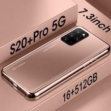 unlockedphone, Smartphones, Mobile Phones, telefonesmartphone