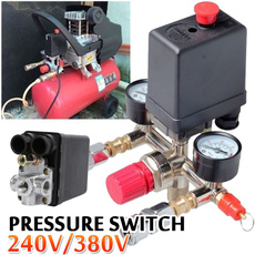valveaircompressorswitch, pressurevalveswitch, Heavy Duty, aircompressor