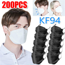 kf94facemask, kn95maskfactory, ffp2mask, ffp2facemask