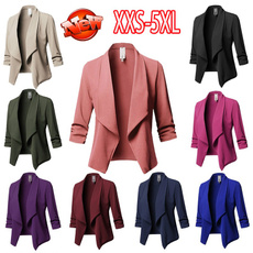 olsuit, businesssuitjacket, Fashion, Blazer