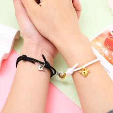 Heart, Love, Jewelry, Love Bracelet