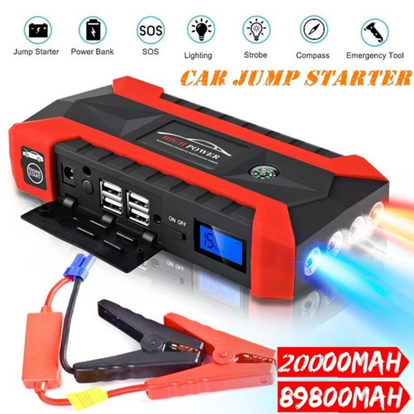 carpowerbank, carbatterycharger, carjumpstarter, jumpstarter
