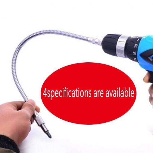 shaftconnectinglink, decorationcompany, chargingdrill, flexibletransmissionequipment
