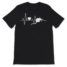 Tops & Tees, Fashion, Graphic T-Shirt, roundnecktshirt