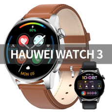 bluetoothwatchforandroid, Touch Screen, relogiosmartwatch, Серце