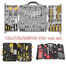 Cars, automobile, Tool, hardwarerepairtool